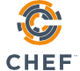 Partners | Chef 2014-08-04 15-15-01