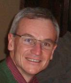 Miles Faulkner