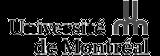 universite_de_montreal