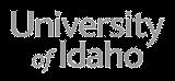 university-of-Idaho
