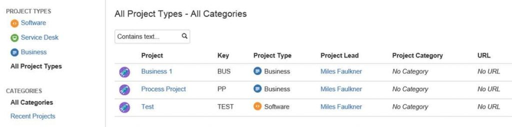 Jira 7: Four Things about this Atlassian milestone 1