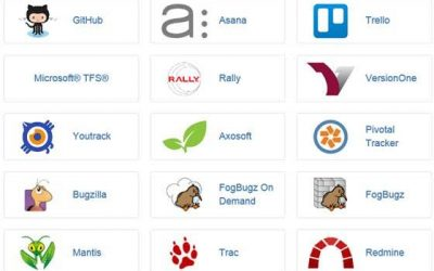 Jira 7: Four Things about this Atlassian milestone