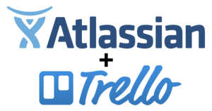 Atlassian Trello