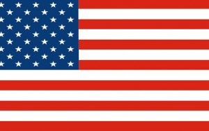 Blended Perspectives awarded Atlassian Platinum Partner status in the U.S. 1