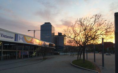 Atlassian Summit 2017: Highlights from Barcelona