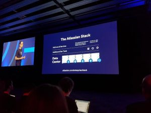Atlassian Summit 2017: Highlights from Barcelona 38