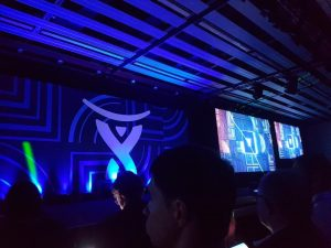 Atlassian Summit 2017: Highlights from Barcelona 40
