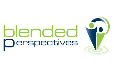 Introducing Our New Blended Perspectives Solutions!