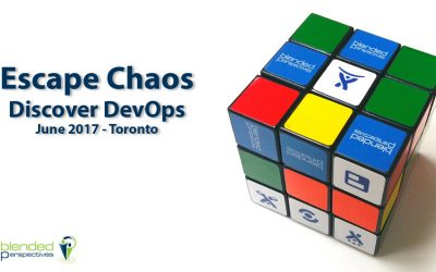 DevOps Culture and its Transformative Power