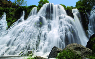 Seven Reasons why Waterfall is Even Better in JIRA!