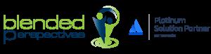 Blended Perspectives, an Atlassian Expert Partner, Awarded Platinum Status 1