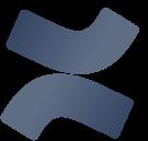 Atlassian Confluence 1