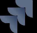 Why Jira & Atlassian 3