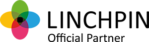 Linchpin 1