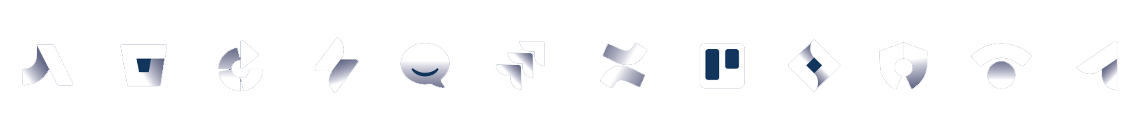 Atlassian Training 3