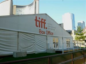 Putting Jira in the Spotlight - TIFF Planning Part 2 3