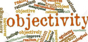Objectivity: How this benefits our clients and a handy guide to selecting and implementing Apps 1