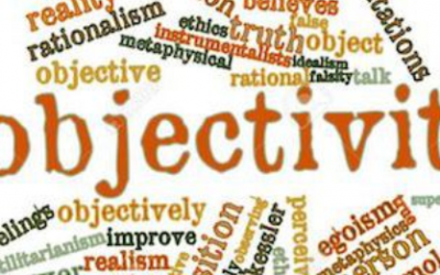 Objectivity: How this benefits our clients and a handy guide to selecting and implementing Apps