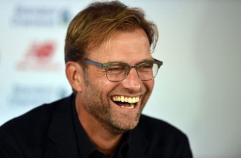 Be Happy! What we can learn from British Football about high performance teams and management 7