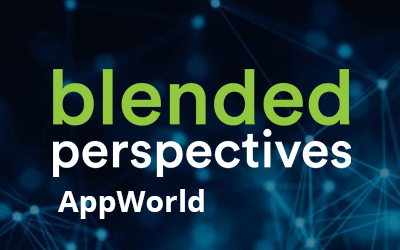 Blended Perspectives' App World – our selection of Atlassian Apps Developers