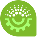 Jira Misc Workflow Extensions (JMWE) 1