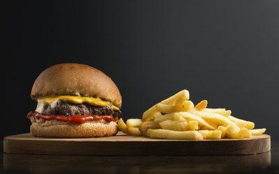 Un peu de diagramme avec ce Burger ? Les dix meilleures applications tierces de Atlassian