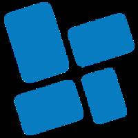 Agile Poker – estimation tool for Jira