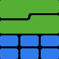 BigPicture – Project Management & PPM