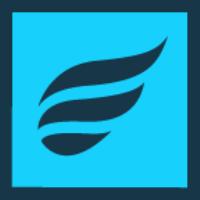 Zephyr for Jira – Test Management