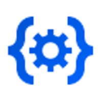 Atlassian REST API Browser