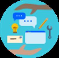 Atlassian Team Playbook blueprints