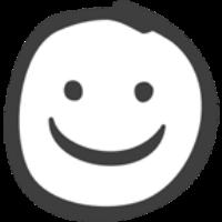 Balsamiq Wireframes – Confluence Server