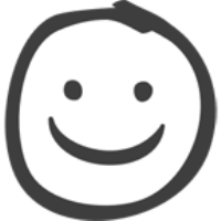 Balsamiq Wireframes for Jira Cloud 1