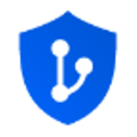 Bitbucket Server Protect Unmerged Hook