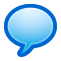 Chat for Confluence