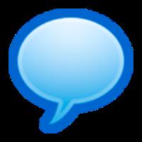 Chat pour Confluence 1
