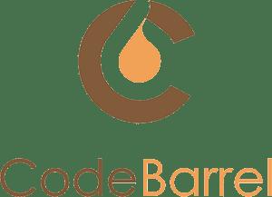 Code Barrel 1