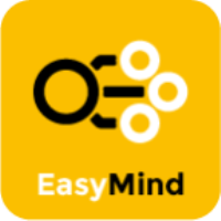 EasyMind 1