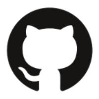 GitHub for Jira