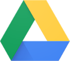 Google Drive for Confluence (Official)