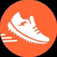 Label Tools for ScriptRunner Confluence