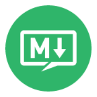 Markdown Macro for Confluence