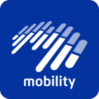 Mobility for Jira – Mobile Jira Team