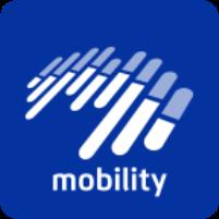 Mobility for Jira - Mobile Jira Team 1