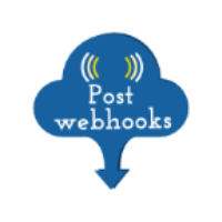 Post Webhooks for Bitbucket