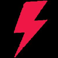 Power Scripts - Jira script automation 1