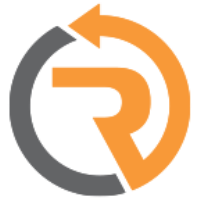 R4J – Requirements Management for Jira