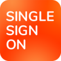 SAML Single Sign On (SSO) Confluence