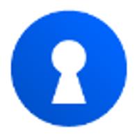 SSL for Jira