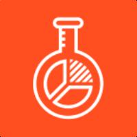 TestFLO - Test Management for Jira 1
